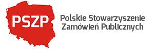 Polskie Stowarzyszenie Zamówień Publicznych